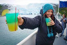 ALASKA!!  Amazing Alaska: 4 Unforgettable Things To Do Near Anchorage  www.FenerAdventures.com