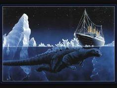 titanic - Google zoeken