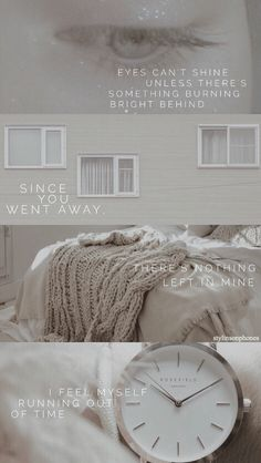 Infinity // One Direction // ctto: @stylinsonphones