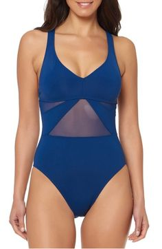 646ec63924 Product Image 1 Swimsuit Shops