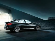 New BMW 3 Series Latest Deals