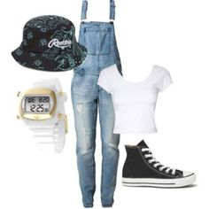 girls bucket hat outfits - Google Search