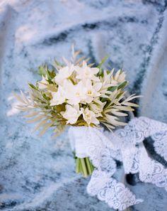 #bouquet  Photography: Joel Serrato - joelserratofilms.com  Read More: http://www.stylemepretty.com/2014/02/14/valentines-day-dinner-celebration/
