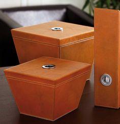 Fink Box Churchill (2 Größen) kaufen im borono Online Shop
