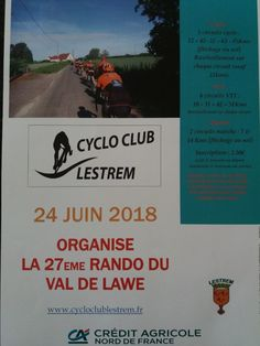 Rando du Val de Lawe, https://chti-sportif.fr/calendrier/rando-du-val-de-lawe-2018/