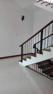 0434d0e4861cf4f03eb1820b78099f45 - Houses For Sale In Thalawathugoda At Eden Gardens