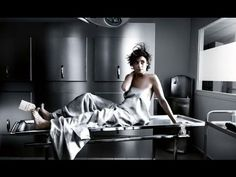 ▶ I Woke Up in a Morgue - Documentary about a woman with cataplexy - YouTube