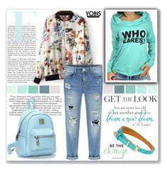 """""""Yoins 15/30"""" by mery66 ❤ liked on Polyvore featuring yoins, yoinscollection and loveyoins"""