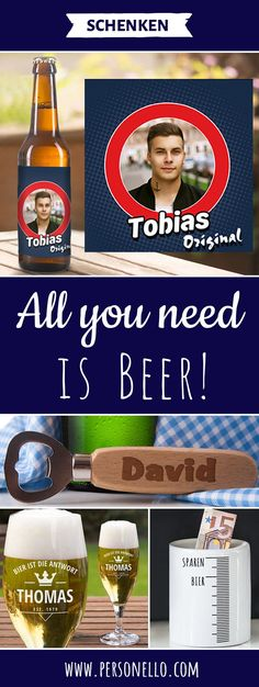 67 best biergeschenke f r bierliebhaber images on pinterest 12x24 shed ale and beer. Black Bedroom Furniture Sets. Home Design Ideas