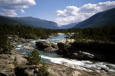 photos of lom oppland norway - Google Search