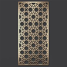 Cnc Cutting Design, Laser Cutting, Door Design, House Design, 3d Panels, Wooden Stairs, Modern Door, Main Door, Decorative Panels