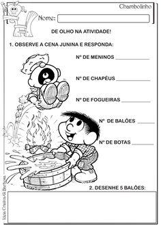 ATIVIDADE-MATEMÁTICA-FESTAS-JUNINAS.jpg (1132×1600)