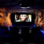 Monday Man Cave 4
