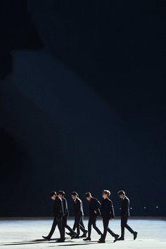 im ok 20190107 G Dragon, K Pop, Ikon Member, Koo Jun Hoe, Ikon Kpop, Kim Jinhwan, Jay Song, Ikon Wallpaper, Bts Boys