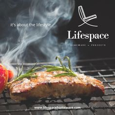 Mega M, Smokers, Outdoor Cooking, Good Music, Grilling, Relax, Collections, Beef, Fire