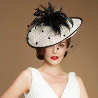 Royal Ascot Hats - Căutare Google