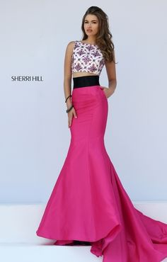 Available through Bridal and Formal's Club Dress 300 W. Benson Cincinnati OH 45215