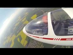 LSV Grambeker Heide e.V.   Airlebnis Segelfliegen