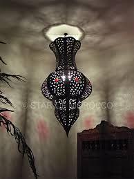 Image result for moroccan lights