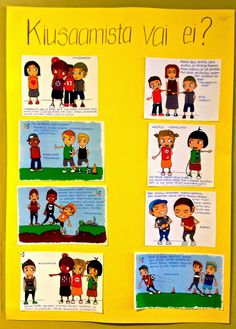 Classroom Behavior, Psychology Quotes, Early Childhood Education, Social Skills, Pre School, Self Esteem, Special Education, Preschool Activities, Social Studies