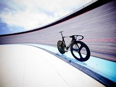 LOOK 496   #fixie #track #bicycle