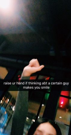 VSCO - jaelyn-atterbury Lol I raised my hand Couple Goals Relationships, Relationship Texts, Relationship Goals Pictures, Relationship Drawings, Boyfriend Goals, Future Boyfriend, Perfect Boyfriend, Crush Quotes, Mood Quotes