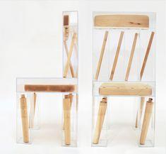 https://www.ideafixa.com/post/quero-cadeira-desmembrada-de-joyve-lin