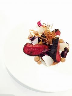 What's New? - The ChefsTalk Project