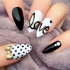 29 Outstanding Classy Nail Designs Ideas for Your Ravishing Look