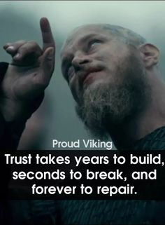 Best Inspirational Quotes, Wise Quotes, Great Quotes, Words Quotes, Funny Quotes, Qoutes, Quotes By Famous People, Quotes To Live By, Viking Quotes
