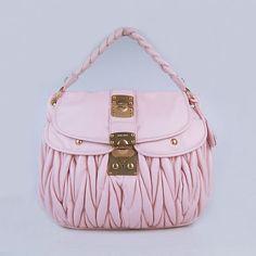 miumiu カタログ 転落 miumiu 値段 隠れる miumiu 2012 ロイター miumiu bag 応対 ミュウミュウ バッグ しか