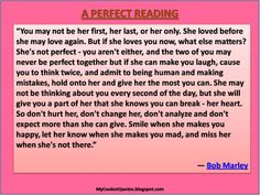 Happy Valentines Day Quotes For Mom 2014. TopvalentinesdayquotesAperfectvalentinesdayreadingjpg