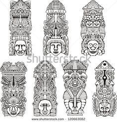 mayan symbol for family mayan symbol for family mayan
