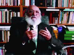 5 Frases de Paulo Freire