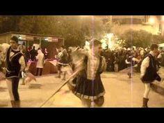 www.pugliaevents.it    Bacco nelle Gnostre 2011 - Puglia Events