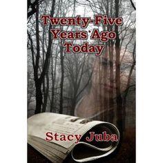 #Book Review of #TwentyFiveYearsAgoToday from #ReadersFavorite…