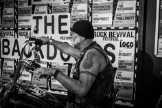 Harley Davidson  Foto: Andreas Richter  #AndreasRichter #director #photographer #photography #Fotograf #Harley
