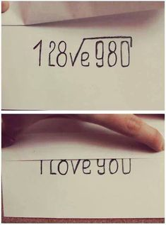 Trendy drawing love relationships words Ideas drawing is part of Cute drawings - Cute Quotes, Funny Quotes, Funny Memes, The Words, Drawing Quotes, Drawing Tips, Drawing Ideas, Drawing Drawing, Cute Relationships