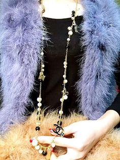 chanel Jewelry, ID : 38304(FORSALE:a@yybags.com), chanel billfold, chanel vintage handbags, chanel wallet shop, chanel hiking packs, chanel online shop official, chanel inexpensive handbags, chanel wholesale leather handbags, where to buy chanel bags online, chanel handbags website, brand chanel, chanel colorful backpacks #chanelJewelry #chanel #chanel #luggage