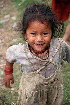 I  am praying for you, Nepal.. And God willing, I'll be there soon.