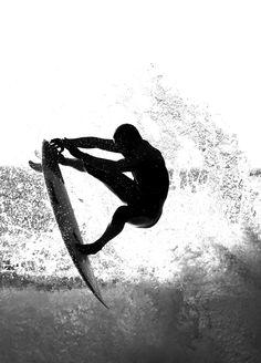 #surf #surfing #wave