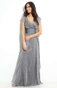 This is my Smokey grey color to add with the pearl and Mint!