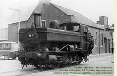 Image result for WEYMOUTH TRAMWAY Weymouth Harbour, Steam Railway, British Rail, Great Western, Steam Locomotive, Engineering, World, Trains, Model