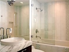made up of the kathryn tub stillness showerhead purist lavatory faucet