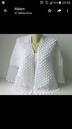 Pullover, Sweaters, Fashion, Shopping, Jackets, Tejidos, Moda, Sweater