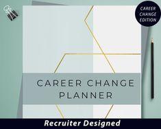 Simple Resume Template, Cv Template, Resume Templates, Student Jobs, Student Resume, College Students, Marketing Resume, Sales Resume, Career Planner