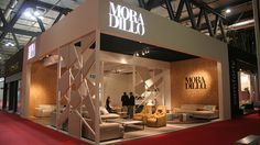 MORADILLO - I Saloni Milano 2014 | www.moradillo.com | Mueble de España | Flickr