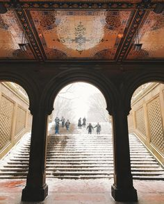 Kirsten Alana is a talented self-taught photographer, traveler, writer and Francophile who currently lives and works in New York City.