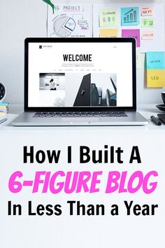 How to choose a profitable blog niche topic, create shareable content, monetize your posts, and drive targeted traffic. Free PDF Download inside. via @sidehustle Best Business Ideas, Creative Business, Fast Money Online, Online Business From Home, How To Find Out, How To Make Money, Legit Online Jobs, Build A Blog, Business Essentials