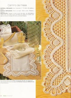 Com - Diy Crafts - Qoster Bobbin Lacemaking, Bobbin Lace Patterns, Lace Heart, Thread Art, Point Lace, Lace Jewelry, Linens And Lace, Needle Lace, Scrappy Quilts